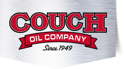 Durham, NC Propane (LP Gas) Delivery - Couch Oil Company